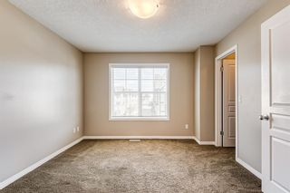 Photo 33: 108 Cranford Court SE in Calgary: Cranston Row/Townhouse for sale : MLS®# A1122061