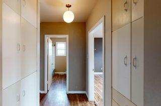 Photo 11: 5908 102 Avenue in Edmonton: Zone 19 House for sale : MLS®# E4262009