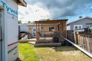 Photo 37: 6 WILSON Drive: Devon House for sale : MLS®# E4251063