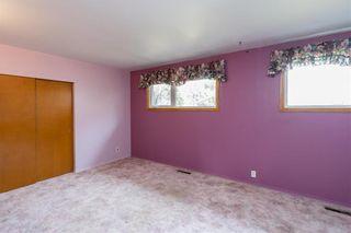 Photo 9: 420 Harold Avenue West in Winnipeg: West Transcona Residential for sale (3L)  : MLS®# 202110346