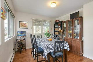 Photo 5: 687 LINTON Street in Coquitlam: Central Coquitlam House for sale : MLS®# R2474802