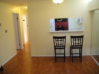 Photo 9: 112 1082 8TH Ave in Vancouver West: Home for sale : MLS®# V836062