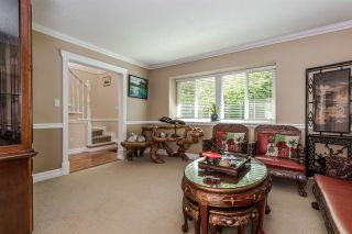 """Photo 7: 15327 28 Avenue in Surrey: King George Corridor House for sale in """"Sunnyside"""" (South Surrey White Rock)  : MLS®# R2349159"""