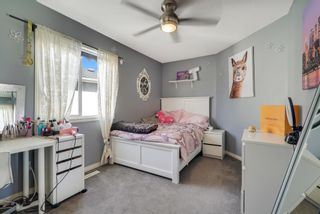 Photo 23: 7111 168 Avenue in Edmonton: Zone 28 House for sale : MLS®# E4248906