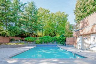 Photo 11: 1407 10620 150 STREET in Surrey: Guildford Townhouse for sale (North Surrey)  : MLS®# R2367122