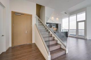 Photo 48: 2303 10360 102 Street in Edmonton: Zone 12 Condo for sale : MLS®# E4219615