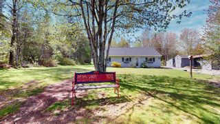 Photo 28: 787 English Mountain Road in South Alton: 404-Kings County Residential for sale (Annapolis Valley)  : MLS®# 202112928