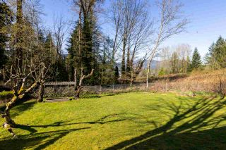 Photo 27: 2625 HAWSER Avenue in Coquitlam: Ranch Park House for sale : MLS®# R2567937
