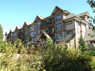 Photo 4: 404 12525 190A Street in CEDAR DOWNS: Home for sale : MLS®# R2200904