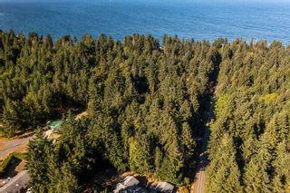 Photo 18: LT3 Waveland Rd in Comox: CV Comox Peninsula Land for sale (Comox Valley)  : MLS®# 886551
