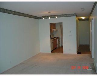 "Photo 3: 1005 8851 LANSDOWNE Road in Richmond: Brighouse Condo for sale in ""CENTRE POINTE"" : MLS®# V727659"