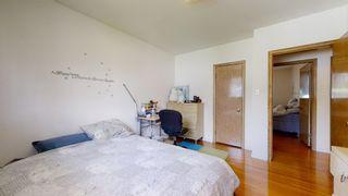Photo 17: 12312 95A Street in Edmonton: Zone 05 House for sale : MLS®# E4264209