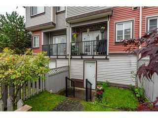 Photo 33: 61 9405 121 Street in Surrey: Queen Mary Park Surrey Townhouse for sale : MLS®# R2472241