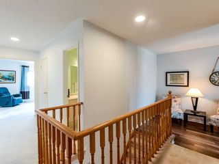 Photo 18: 196 Featherstone Road in Milton: Dempsey House (2-Storey) for sale : MLS®# W5321164