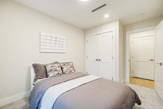 Photo 19: 116 W WINDSOR Road in North Vancouver: Upper Lonsdale House for sale : MLS®# R2576724