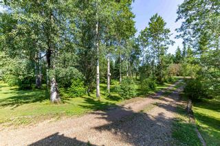 Photo 26: 46 274022 Twp 480: Rural Wetaskiwin County House for sale : MLS®# E4255958