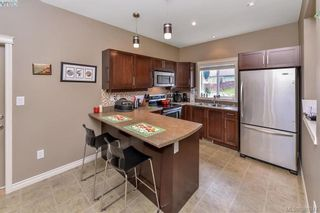 Photo 4: 1623 Wright Rd in SHAWNIGAN LAKE: ML Shawnigan House for sale (Malahat & Area)  : MLS®# 782247