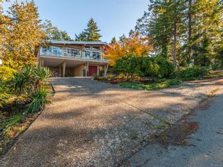 Photo 60: 1322 Marina Way in : PQ Nanoose House for sale (Parksville/Qualicum)  : MLS®# 859163