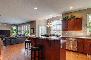 Photo 12: 9032 16 Avenue in Edmonton: Zone 53 House for sale : MLS®# E4256577
