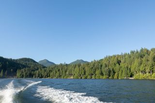 """Photo 11: DL 477 GAMBIER ISLAND: Gambier Island Land for sale in """"Cotton Bay"""" (Sunshine Coast)  : MLS®# R2616772"""