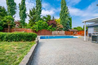 Photo 35: 7591 150A Street in Surrey: East Newton House for sale : MLS®# R2599996
