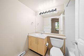"Photo 21: 107 5380 OBEN Street in Vancouver: Collingwood VE Condo for sale in ""URBA"" (Vancouver East)  : MLS®# R2476218"