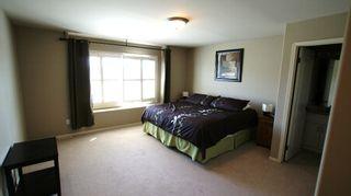 Photo 15: 947 John Bruce Road East in Winnipeg: St Vital Residential for sale (South East Winnipeg)  : MLS®# 1109667