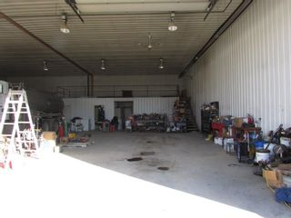 Photo 7: 36, 5431 Township Road 325B: Rural Mountain View County Industrial for sale : MLS®# A1084014