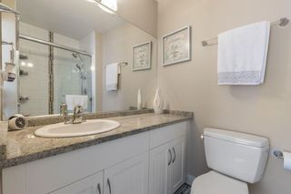 Photo 21: 4446 HERMITAGE Drive in Richmond: Steveston North House for sale : MLS®# R2590740