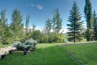 Photo 26: 106 6 HEMLOCK Crescent SW in Calgary: Spruce Cliff Apartment for sale : MLS®# A1033461