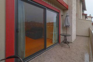 Photo 38: 14 1480 Garnet Rd in : SE Cedar Hill Row/Townhouse for sale (Saanich East)  : MLS®# 862688