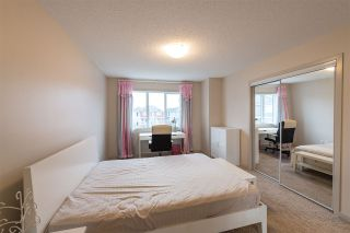 Photo 22: 40 1816 RUTHERFORD Road in Edmonton: Zone 55 Townhouse for sale : MLS®# E4228149