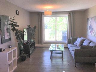 Photo 3: 302D 5601 Dalton Drive NW in Calgary: Dalhousie Apartment for sale : MLS®# A1115262