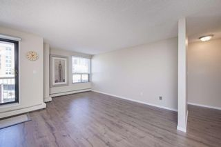 Photo 6: 806 1414 5 Street SW in Calgary: Beltline Apartment for sale : MLS®# A1147413