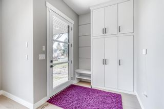 Photo 37: 615 19 Avenue NW in Calgary: Mount Pleasant Detached for sale : MLS®# A1108206
