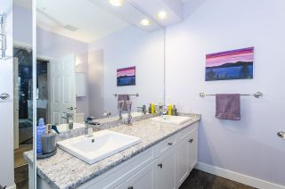 """Photo 25: 444 3098 GUILDFORD Way in Coquitlam: North Coquitlam Condo for sale in """"MARLBOROUGH HOUSE"""" : MLS®# R2519004"""