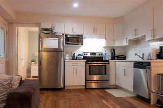Photo 27: 358 E 11TH Street in North Vancouver: Central Lonsdale 1/2 Duplex for sale : MLS®# R2578539