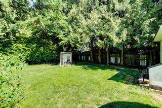 Photo 16: 10226 125 Street in Surrey: Cedar Hills House for sale (North Surrey)  : MLS®# R2490934