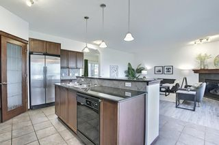 Photo 18: 189 CRESTMOUNT Drive SW in Calgary: Crestmont Detached for sale : MLS®# A1118741