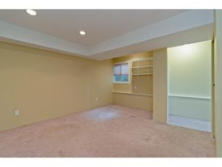 """Photo 32: 15 19252 119 Avenue in Pitt Meadows: Central Meadows Townhouse for sale in """"Willow Park 3"""" : MLS®# R2584640"""