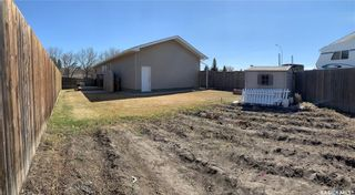 Photo 18: 8 Willow Place in Hepburn: Residential for sale : MLS®# SK855912