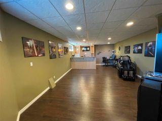 Photo 23: 560 GLENWRIGHT Crescent in Edmonton: Zone 58 House for sale : MLS®# E4243339