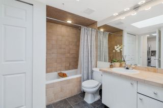 Photo 14: 512 150 W 22ND Street in North Vancouver: Central Lonsdale Condo for sale : MLS®# R2533984