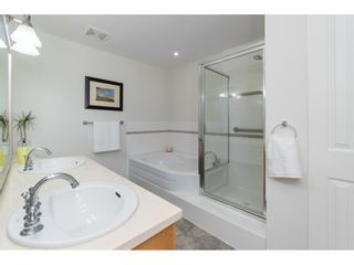 """Photo 13: 303 1581 FOSTER Street: White Rock Condo for sale in """"SUSSEX HOUSE"""" (South Surrey White Rock)  : MLS®# R2379151"""