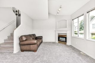 """Photo 6: 43 10238 155A Street in Surrey: Guildford Townhouse for sale in """"Chestnut Lane"""" (North Surrey)  : MLS®# R2588170"""