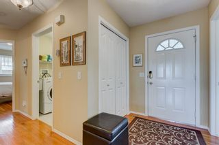 Photo 4: 113 Bailey Ridge Place SE: Turner Valley House for sale : MLS®# C4126622