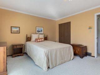 Photo 19: 119 OAKFERN Road SW in Calgary: Oakridge House for sale : MLS®# C4185416