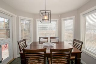 Photo 22: 141 Wood Valley Place SW in Calgary: Woodbine Detached for sale : MLS®# A1089498