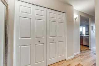 Photo 22: 450 310 8 Street SW in Calgary: Eau Claire Apartment for sale : MLS®# A1060648