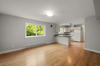 Photo 15: 4108 Larchwood Dr in : SE Lambrick Park House for sale (Saanich East)  : MLS®# 860826
